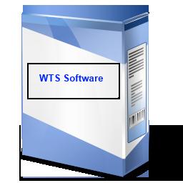 WT Software package plus 6 weeks of training